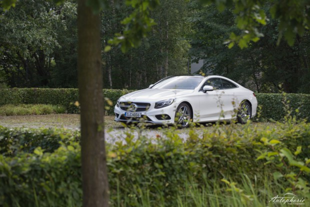 mercedes-benz-c217-s500-coupe-test-2