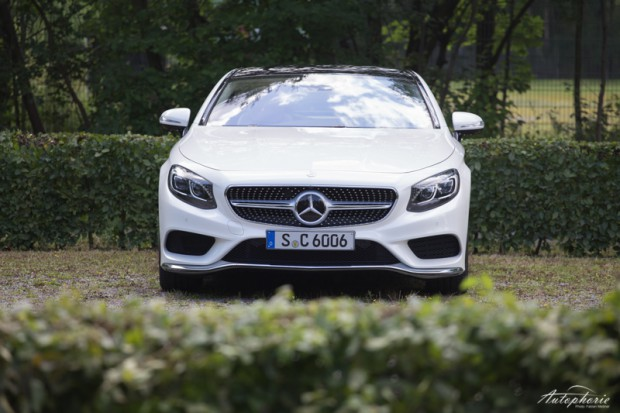 mercedes-benz-c217-s500-coupe-test-3