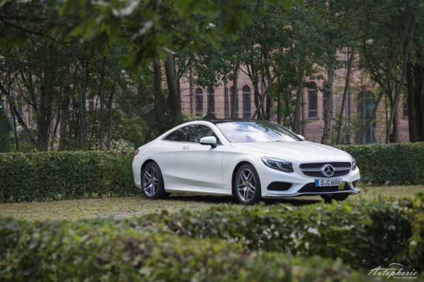 mercedes-benz-c217-s500-coupe-test-4