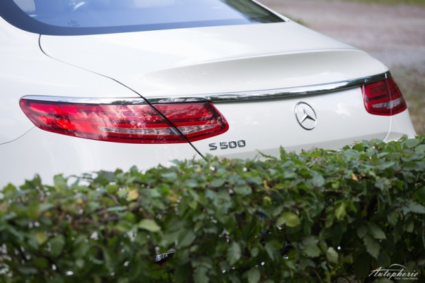 mercedes-benz-c217-s500-coupe-test-5