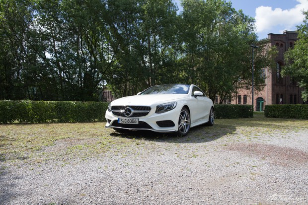 mercedes-benz-c217-s500-coupe-test
