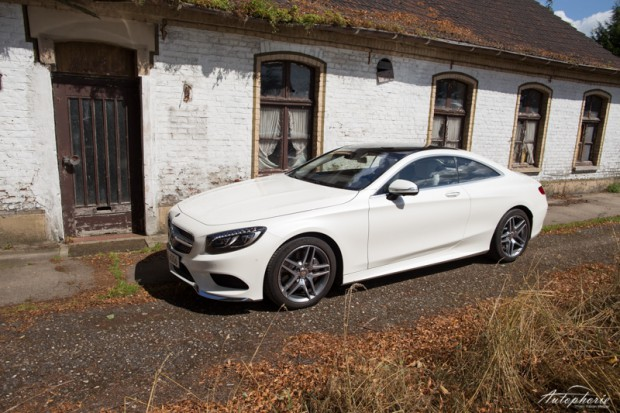 mercedes-benz-c217-s500-coupe-test-7