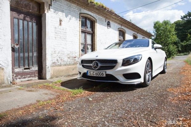 mercedes-benz-c217-s500-coupe-test-8