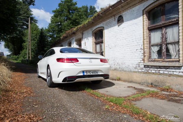 mercedes-benz-c217-s500-coupe-test-9