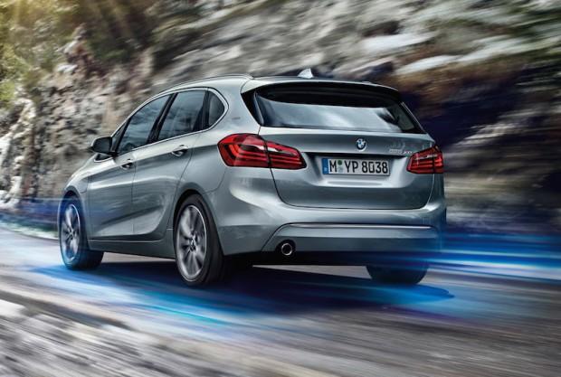 BMW-225xe-plug-in-hybrid