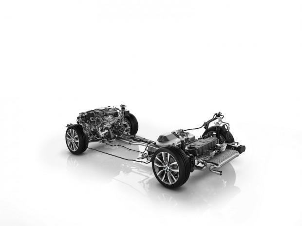 BMW-2er-plug-in-hybrid