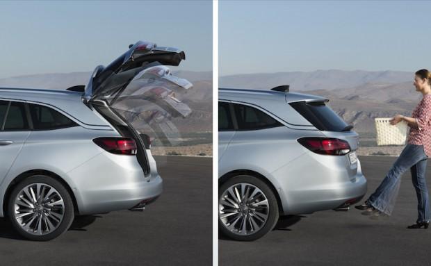 Opel-Astra-Sports-Tourer-elektrische-heckklappe