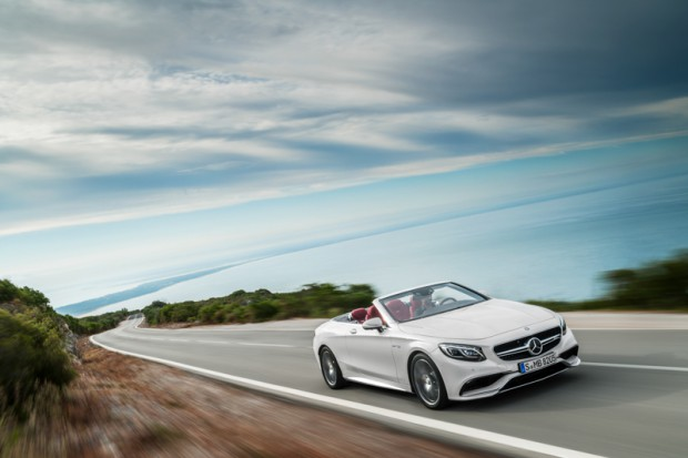 mercedes-amg-s63-4matic-cabriolet-diamantweiss