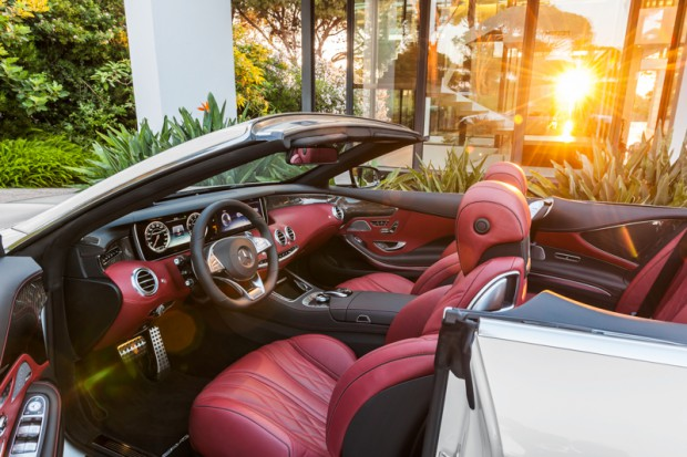 mercedes-amg-s63-4matic-cabriolet-innenraum-rot