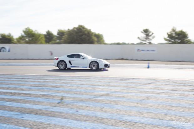 michelin-pilot-sport-cup2-erfahrungen-11