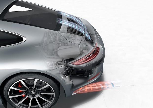 neuer-porsche-911-carrera-turbomotor