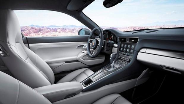 porsche-911-2-innenraum-carrera-facelift