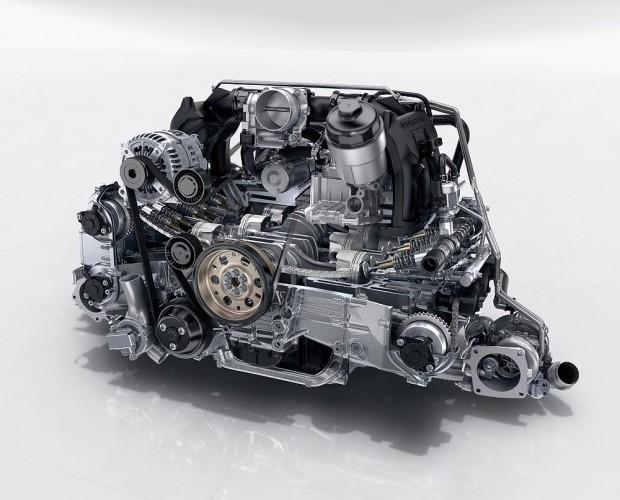 porsche-boxermotor-turboaufladung