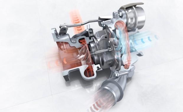 porsche-turbolader-im-991-2
