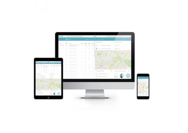 vimcar-apps-pc