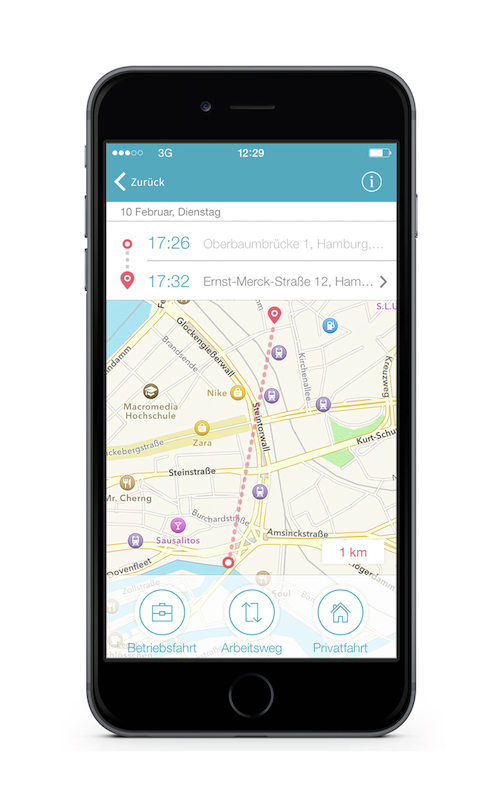 vimcar-spots-app-2