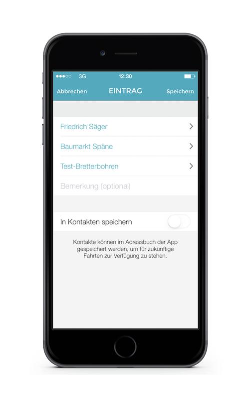 vimcar-spots-app-details