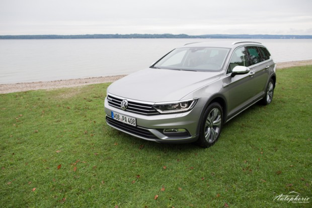 der abenteurer vw passat alltrack 2 0 tdi gefahren. Black Bedroom Furniture Sets. Home Design Ideas