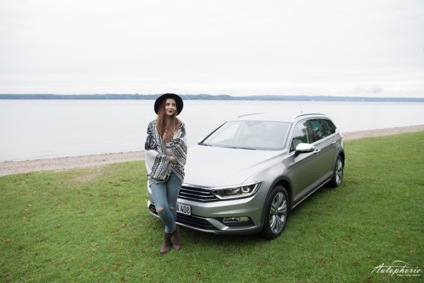 vw-passat-alltrack-larissa-video