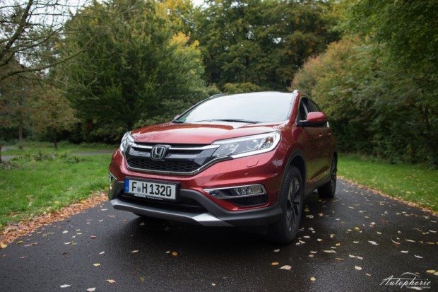 2016-honda-cr-v-9-gang-automatik-test-2