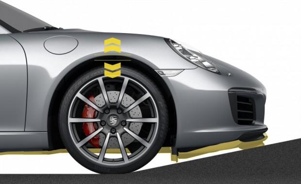 2017-Porsche-911-Lift-System