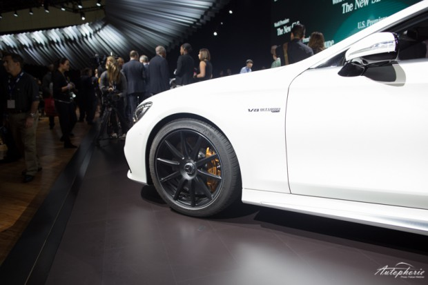 laas2015-mercedes-amg-s63-cabriolet-2