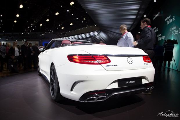 laas2015-mercedes-amg-s63-cabriolet-3