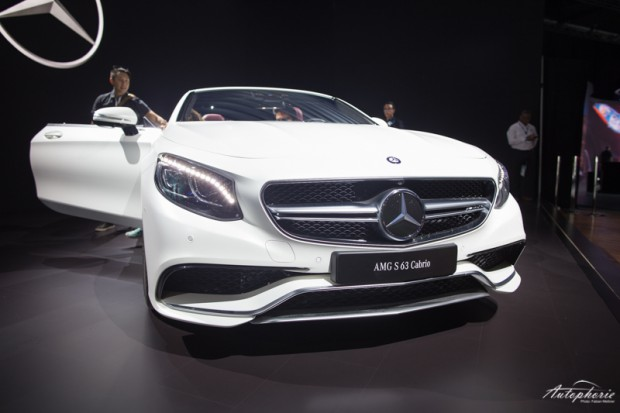 laas2015-mercedes-amg-s63-cabriolet