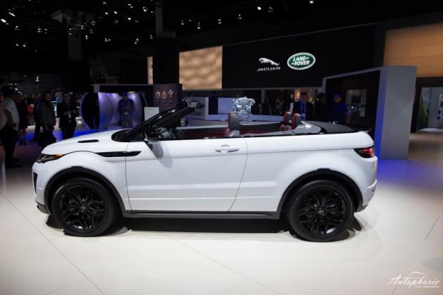laas2015-range-rover-evoque-cabriolet-2