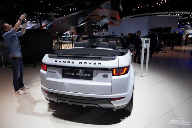 laas2015-range-rover-evoque-cabriolet-3