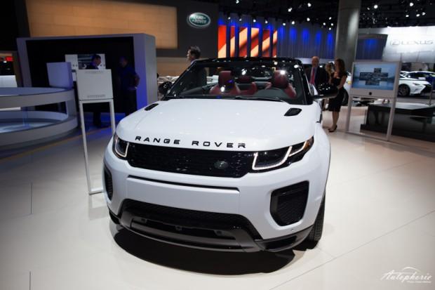 laas2015-range-rover-evoque-cabriolet