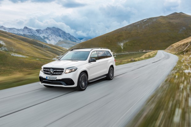 mercedes-benz-gls-63-amg-x166-diamantweiss