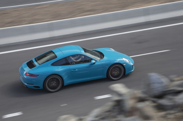 porsche-911-carrera-facelift-2016-miami-blue