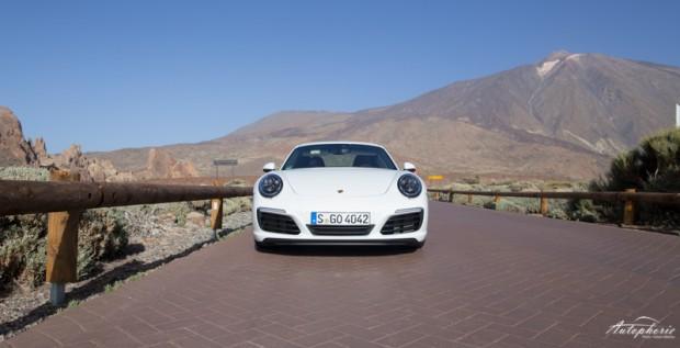 porsche-911-carrera-s-weiss-991-facelift-4