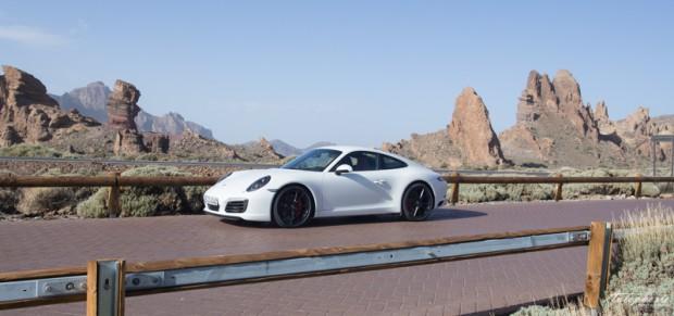 porsche-911-carrera-s-weiss-991-facelift