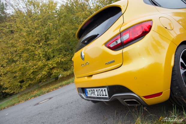 renault-clio-rs-220-edc-trophy-test-7