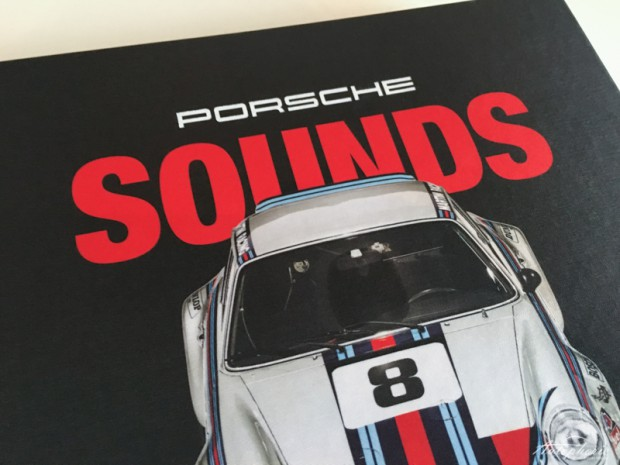 Porsche-sounds-buch-rezension-2