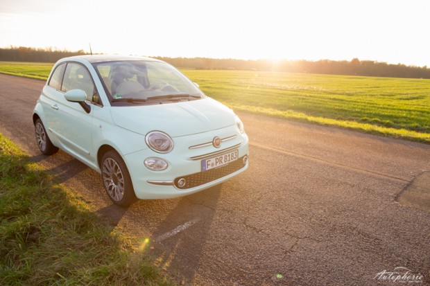 fiat-500-vierzylinder-lounge-test-11