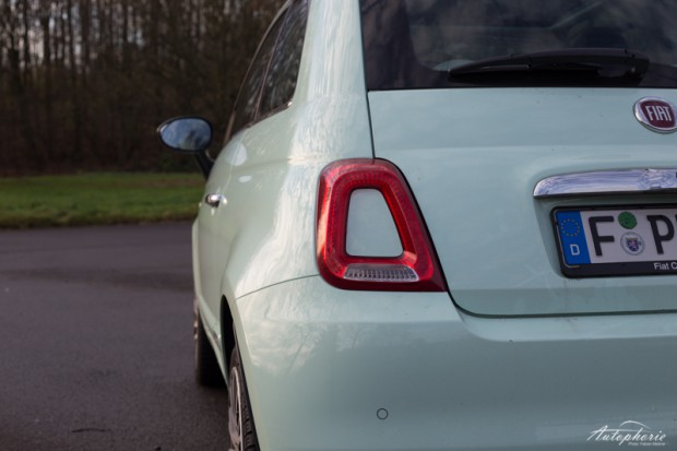 fiat-500-vierzylinder-lounge-test-2