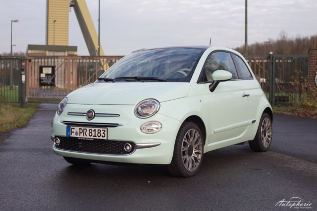 fiat-500-vierzylinder-lounge-test-5