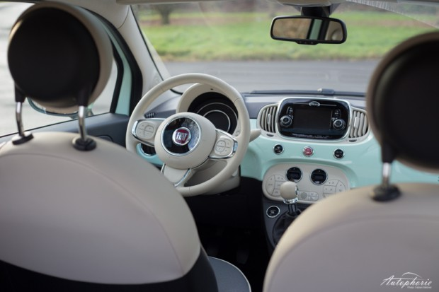 fiat-500-vierzylinder-lounge-test