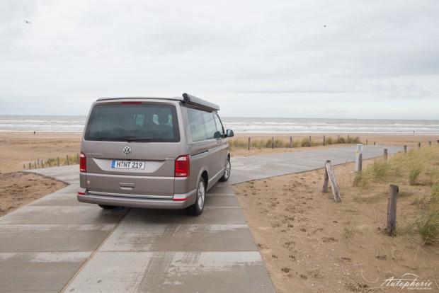 vw-t6-california-ocean-camping-3