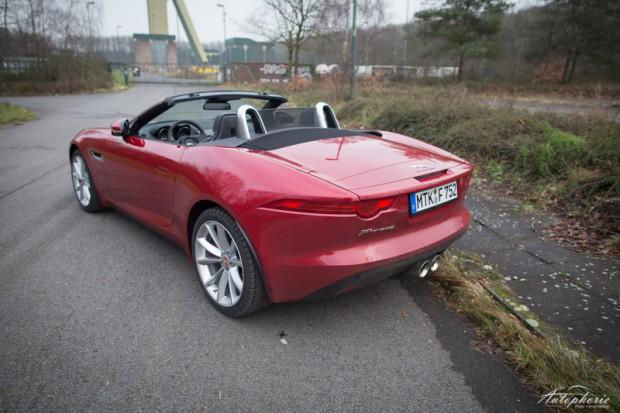 jaguar-f-type-s-cabriolet-schaltgetriebe-3
