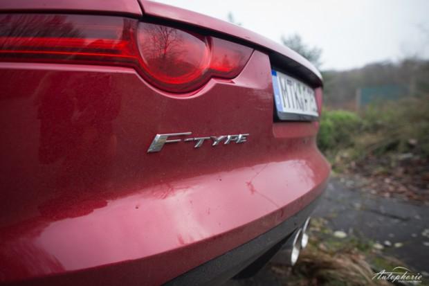 jaguar-f-type-s-cabriolet-schaltgetriebe-4
