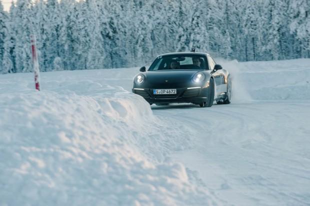 porsche-driving-experience-schnee-carrera-autophorie