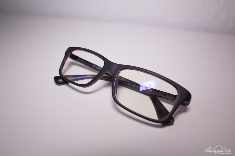 beste Schuhe USA billig verkaufen professionelles Design Produkttest: ZEISS DriveSafe Brillengläser - Autophorie.de
