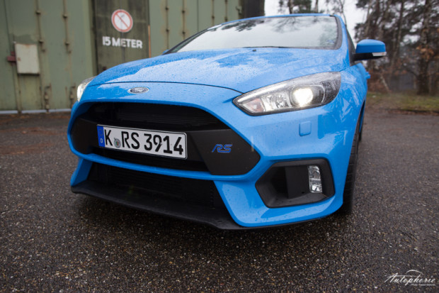 2016-ford-focus-rs-allrad-test-4
