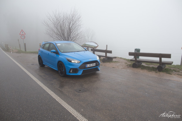 2016-ford-focus-rs-allrad-test-6