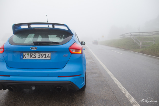 2016-ford-focus-rs-allrad-test-8