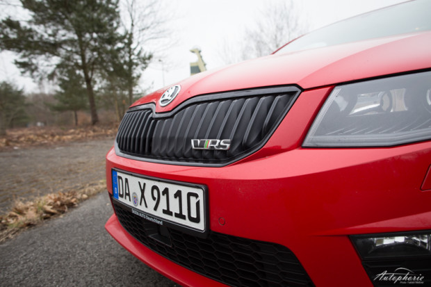 skoda-octavia-rs230-test-2